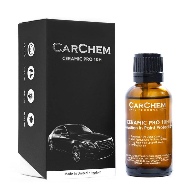 Ceramic Pro 10H