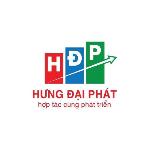 Công ty TNHH SX TM DV Hưng Đại Phát