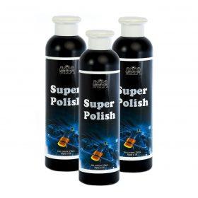 SUPPER POLISSH (XI BÓNG)