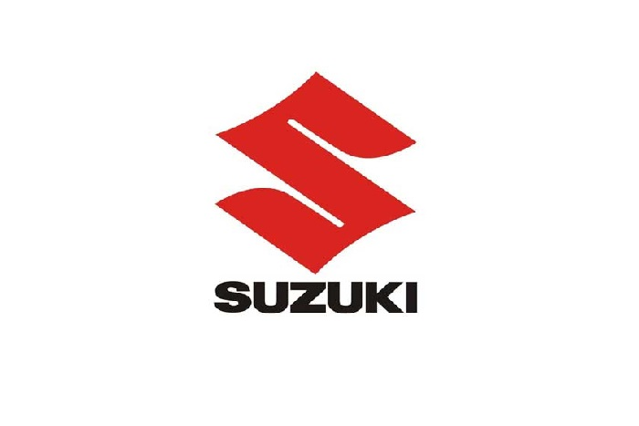 1571815967 logo suzuki 1